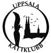 uk_logga
